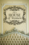 The House of Women