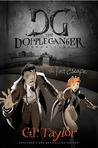The First Escape (The Doppleganger Chronicles, #1)