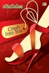 Crash Into You