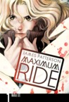 Maximum Ride, Vol. 1 (Maximum Ride: The Manga, #1)
