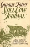 Still Cove Journal