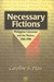 Necessary Fictions: Philippine Literature and the Nation, 1946-1980