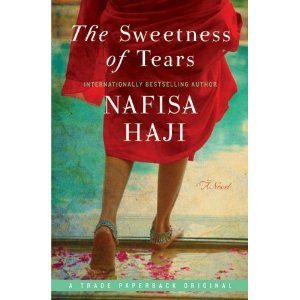 The Sweetness of Tears