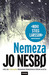 Nemeza (Harry Hole, #4)