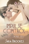 Impulse Control (Sypricon Masters #1)