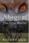 Abigor: The First Battle