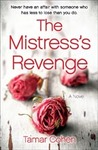 The Mistress's Revenge by Tamar Cohen