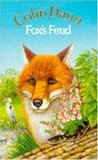 Fox's Feud (Farthing Wood, #3)