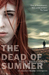 The Dead of Summer (Anders Knutas, #5)