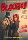 Blacksad, Vol. 1