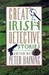 Great Irish Detective Stories
