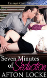 Seven Minutes of Seduction