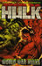 Hulk, Vol. 6: World War Hulks