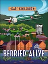 Berried Alive (Manor House Mysteries #6)