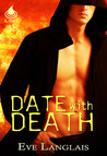 Date with Death (Welcome to Hell #2.5)