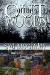 Out of the Woods (Tarin's World, #1)