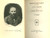 Dostoevsky 1821-81: A New Biography