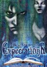 Expectations (Otherworld Stories, #0.11)