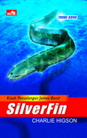 Kisah Petualangan James Bond : Silverfin
