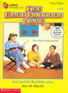 Jessi and the Bad Baby-sitter (The Baby-Sitters Club, #68)