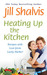 Heating Up the Kitchen: Rec...