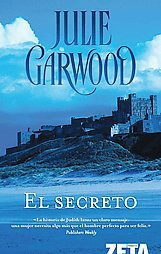 El Secreto by Julie Garwood