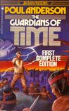 Guardians of Time: The Defender