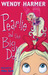 Pearlie and the Big Doll (P...