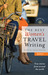 The Best Women's Travel Writing 2011 by Lavinia Spalding