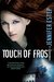 Touch of Frost (Mythos Acad...