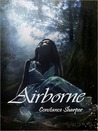Airborne by Constance Sharper