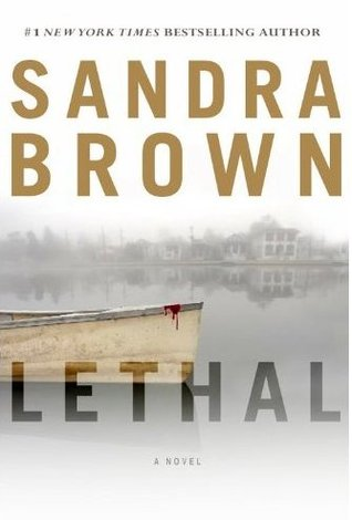Lethal de Sandra Brown 10875239