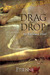 Drag and Drop (Avondale Sto...