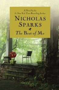 The Best of Me Nicholas Sparks epub download and pdf download