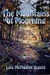 The Mountains of Mourning (Vorkosigan Saga)