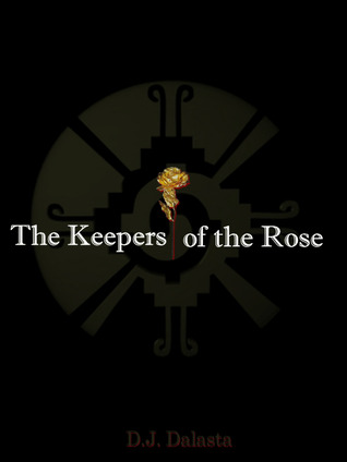 The Keepers of the Rose