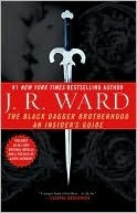 Wrath and the Letter Opener by J.R. Ward
