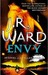 Envy by J.R. Ward
