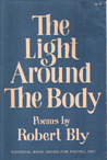 The Light Around The Body