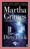 The Dirty Duck (Richard Jury, #4)