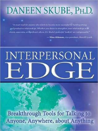 Interpersonal Edge