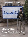 Blackwater: From The Inside Out