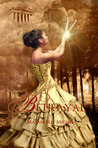 Betrayal (The Descendants, #1)