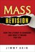 Mass Revision: How the Liturgy is Changing and What it Means for You