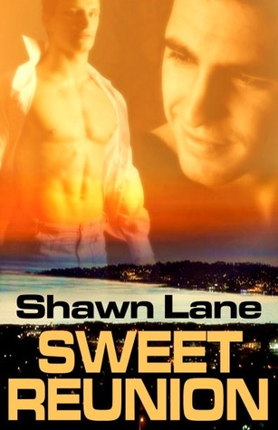 Sweet Reunion by Shawn Lane
