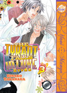 The Tyrant Falls In Love, Volume 3