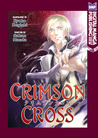 Crimson Cross
