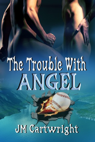 The Trouble With Angel