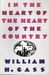 In the Heart of the Heart of the Country and Other Stories by William H. Gass