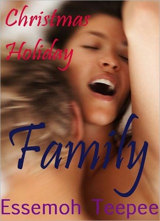 Family: Christmas Holiday